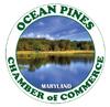 Ocean Pines Chamber Logo